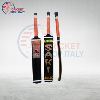 2020 SAKI SPORTS COBRA TAPE BALL BAT