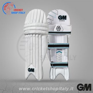 2021 GM DIAMOND BATTING PADS
