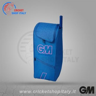 2021 GM DUFFLE BAG- SELECT DUFFLE CRICKET BAG