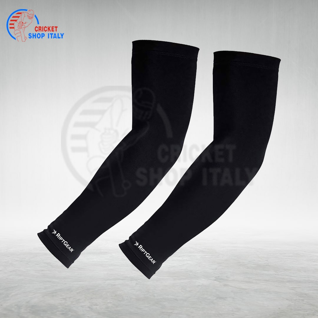CA FIELDING ELBOW SLEEVES (PAIR)