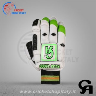 CA PLUS 12000 BATTING GLOVES 1