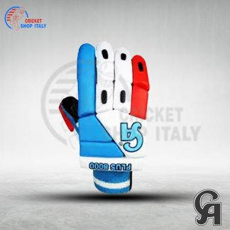CA PLUS 8000 BATTING GLOVES