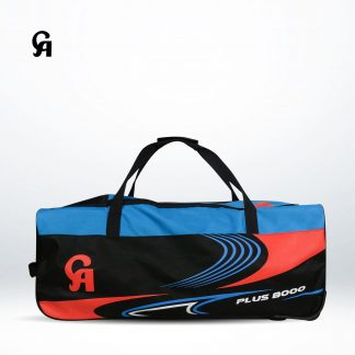 CA PLUS 8000 CRICKET KIT BAG