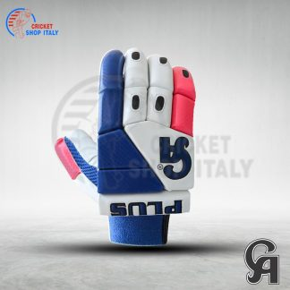 CA PLUS BATTING GLOVES