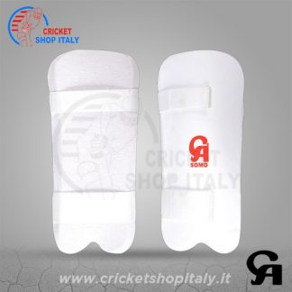 CA SOMO ARM GUARD