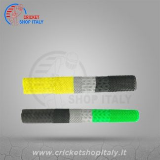 COMBO STYLE CRICKET BAT GRIP