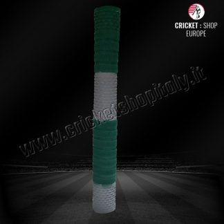 CRICKET BAT GRIP 3