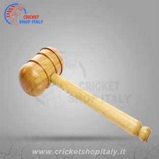 CRICKET BAT KNOCKING MALLETCRICKET BAT KNOCKING MALLET