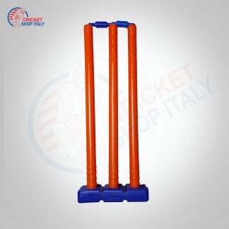 CRICKET PLASTIC WICKETS