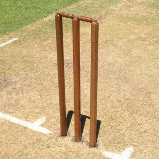 CRICKET WICKET ONE SIDE