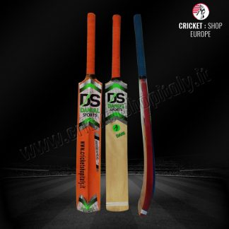 DANIAL SPORT DANI TAPE BALL BAT