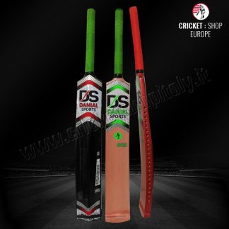 DANIAL SPORT SHER TAPE BALL BAT