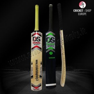 DANIAL SPORTS YOUTH SIZE BAT