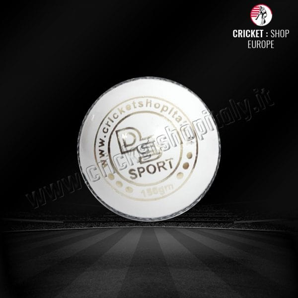 DS CRICKET BALL- 40 OVER