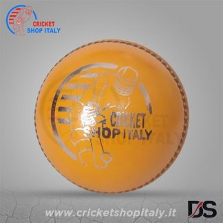 DS INDOOR CRICKET BALL