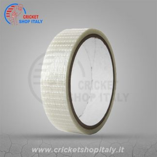 FIBREGLASS CRICKET BAT TAPE