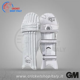 GM 505 BATTING PADS