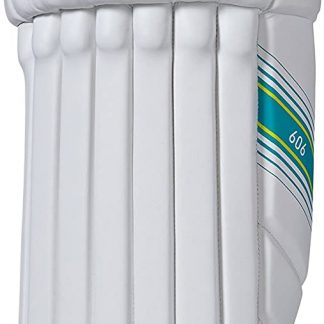GM 606 BATTING PAD YOUTH