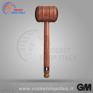 GM CRICKET BAT KNOCKING MALLET