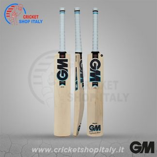 GM DIAMOND DXM 909 ENGLISH WILLOW CRICKET BAT