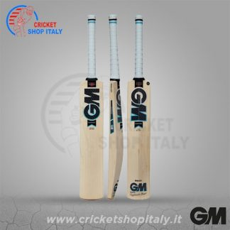 GM DIAMOND L540 DXM SIGNATURE SENIOR CRICKET BAT