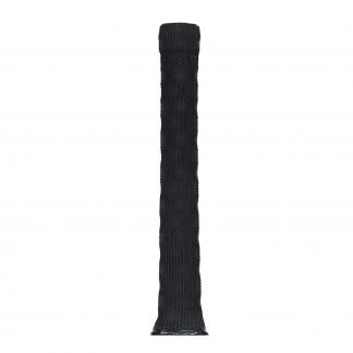 GM HEX CRICKET BAT GRIP- ECLIPSE GREY