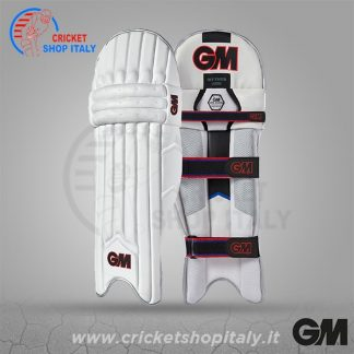 GM MYTHOS 606 CRICKET BATTING PADS