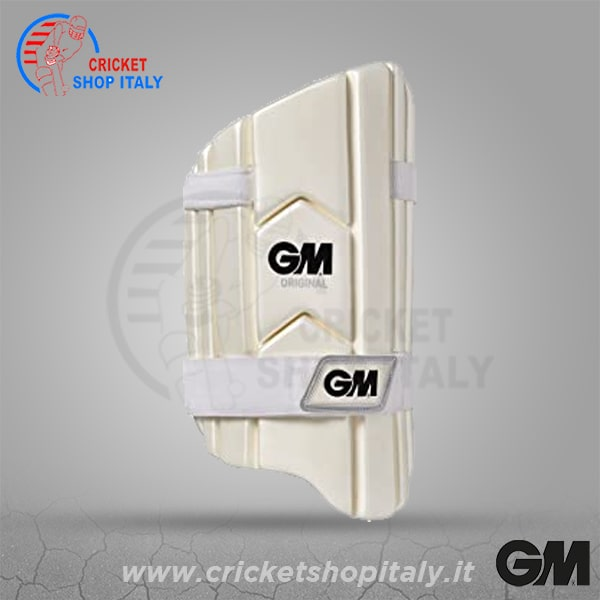 GM ORIGINAL THIGH PAD