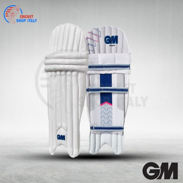 GM SIREN AMBI BATTING PADS