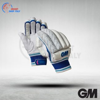 GM SIREN PLUS YOUTH BATTING GLOVES