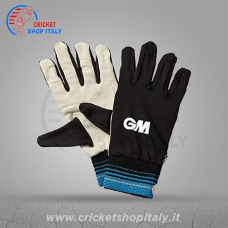 GUNN & MOORE CHAMIOS PADDED PALM INNER CRICKET GLOVES