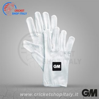 GUNN & MOORE COTTON CRICKET INNER
