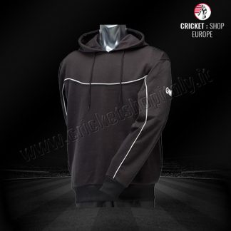 GUNN & MOORE CRICKET HOODED TOP