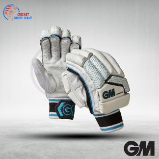 Gunn & Moore Diamond Batting Gloves youth