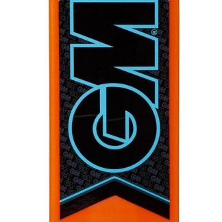 GUNN & MOORE STRIKER CRICKET BAT – ALL-WEATHER