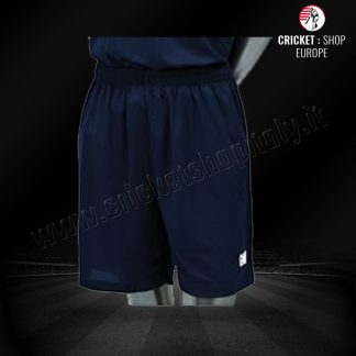 GUNN & MOORE TRAINING CRICKET SHORT