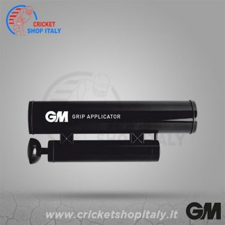GUNN & MOORE VACCUM GRIP APPLICATOR