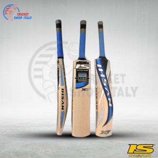 IHSAN LYNX X7 ENGLISH WILLOW CRICKET BAT