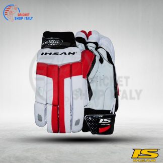 IHSAN X5 BATTING GLOVES