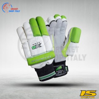IHSAN X8 BATTING GLOVES