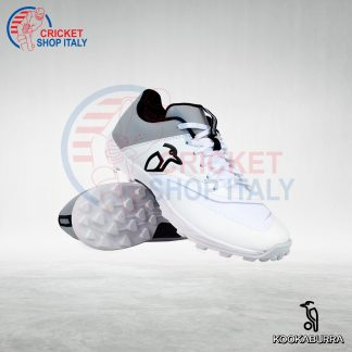 KOOKABURRA 3.0 RUBBER SHOES