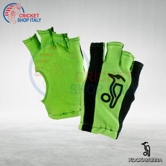 KOOKABURRA BATTING CRICKET INNER FINGERLESS