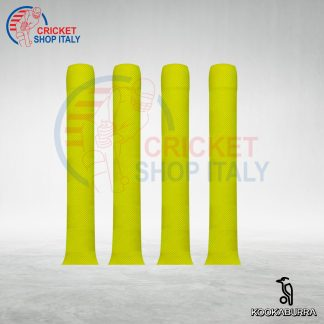 KOOKABURRA CHEVRON CRICKET BAT GRIP