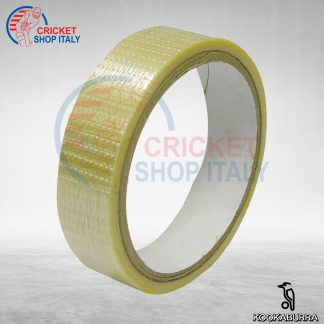 KOOKABURRA FIBERGLASS CRICKET BAT TAPE