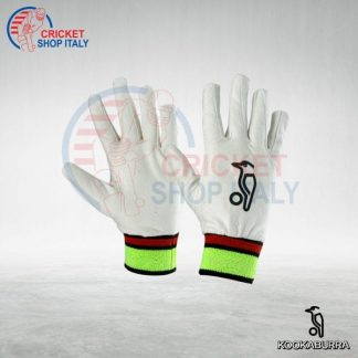 KOOKABURRA FULL WK CHAMIOS INNER CRICKET GLOVES