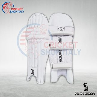 KOOKABURRA GHOST 3.2 BATTING PADS
