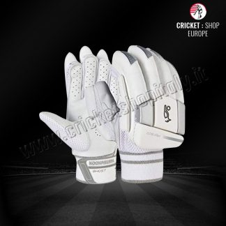 KOOKABURRA KAHUNA 2.1 BATTING GLOVES