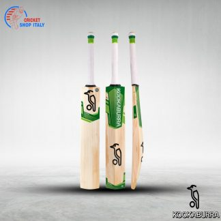 KOOKABURRA KAHUNA 4.1ENGLISH WILLOW CRICKET BAT
