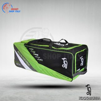 KOOKABURRA KAHUNA PRO 600 CRICKET KIT BAG