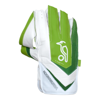 KOOKABURRA LC 3.0 KEEPING GLOVES
